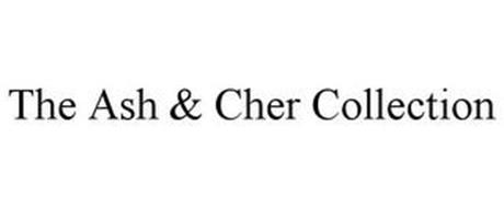 THE ASH & CHER COLLECTION
