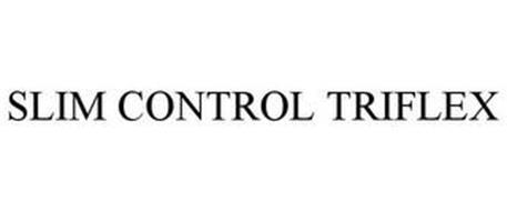 SLIM CONTROL TRIFLEX