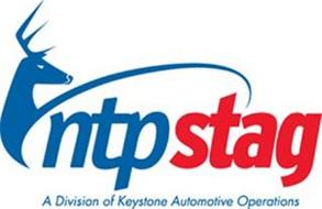 NTP STAG A DIVISION OF KEYSTONE AUTOMOTIVE OPERATIONS