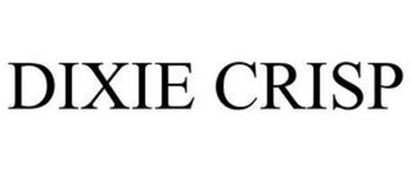DIXIE CRISP
