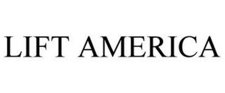 LIFT AMERICA