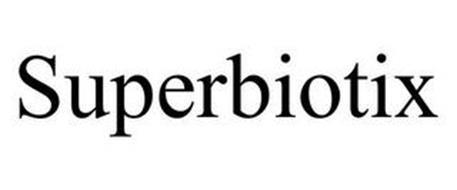 SUPERBIOTIX