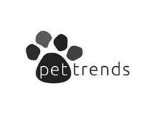 PET TRENDS