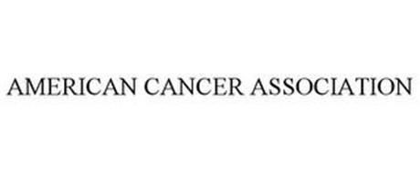 AMERICAN CANCER ASSOCIATION