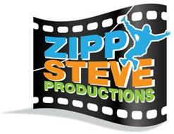 ZIPPY STEVE PRODUCTIONS