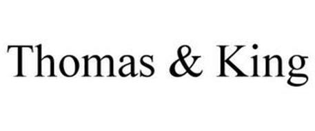 THOMAS & KING
