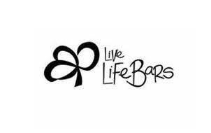 LIVE LIFE BARS