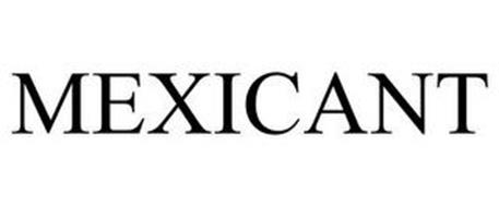 MEXICANT