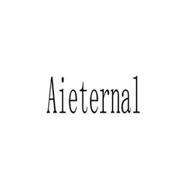 AIETERNAL