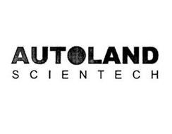 AUTOLAND SCIENTECH