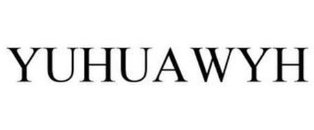 YUHUAWYH