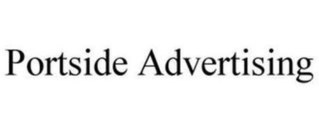 PORTSIDE ADVERTISING