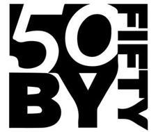 50BYFIFTY