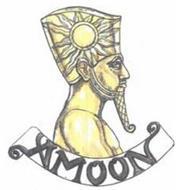 AMOON