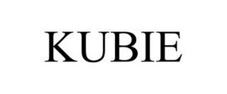 KUBIE