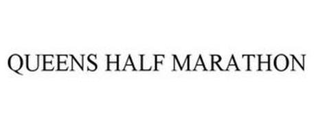 QUEENS HALF MARATHON