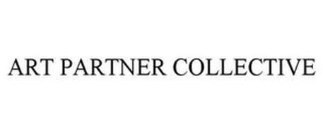 ART PARTNER COLLECTIVE