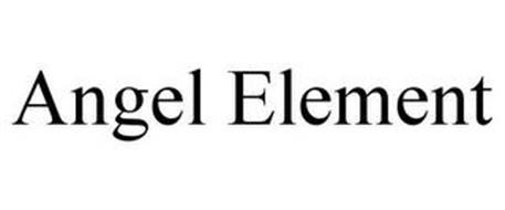 ANGEL ELEMENT