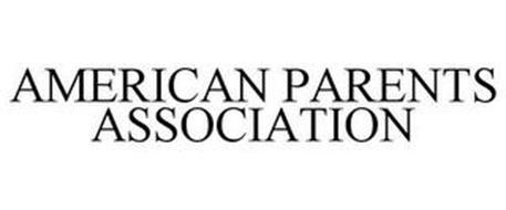 AMERICAN PARENTS ASSOCIATION