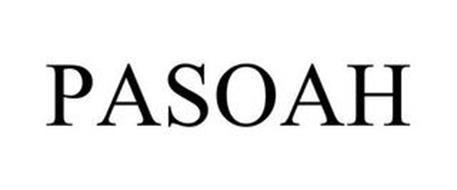 PASOAH