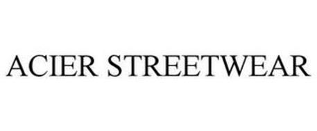 ACIER STREETWEAR