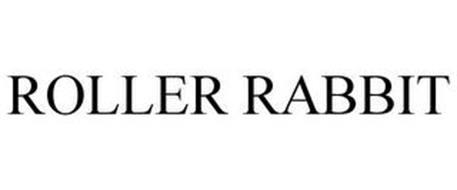 ROLLER RABBIT