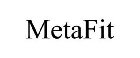 METAFIT