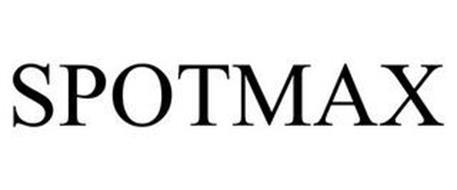 SPOTMAX