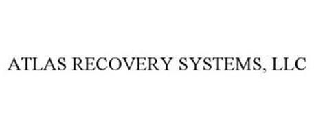 ATLAS RECOVERY SYSTEMS, LLC