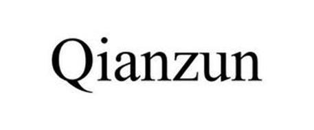 QIANZUN