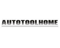 AUTOTOOLHOME