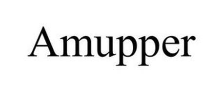 AMUPPER