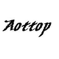 AOTTOP