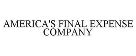 AMERICA'S FINAL EXPENSE COMPANY