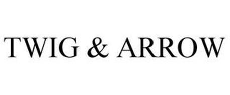 TWIG & ARROW