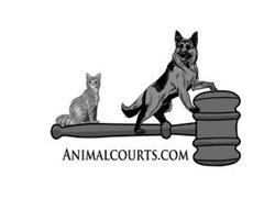 ANIMALCOURTS.COM