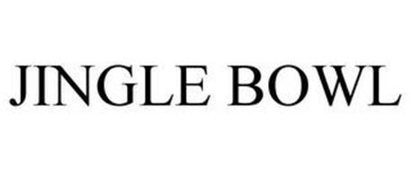 JINGLE BOWL