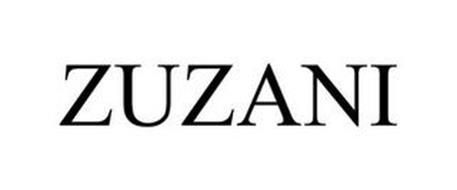 ZUZANI