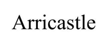 ARRICASTLE