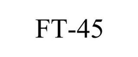 FT-45
