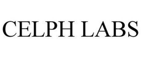 CELPH LABS
