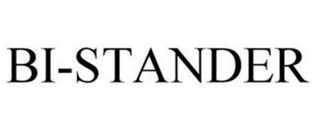BI-STANDER