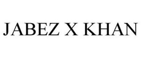 JABEZ X KHAN