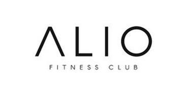 ALIO FITNESS CLUB
