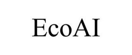 ECOAI