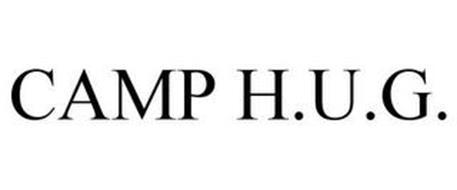 CAMP H.U.G.