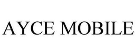 AYCE MOBILE