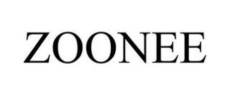 ZOONEE
