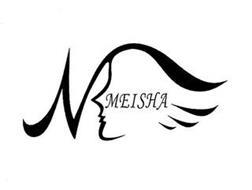 MEISHA
