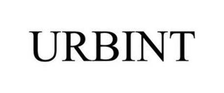 URBINT